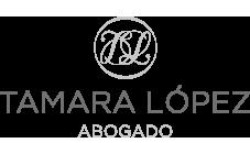Tamara López - Abogado - León